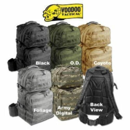 3 Napos M.O.L.L.E hátizsák